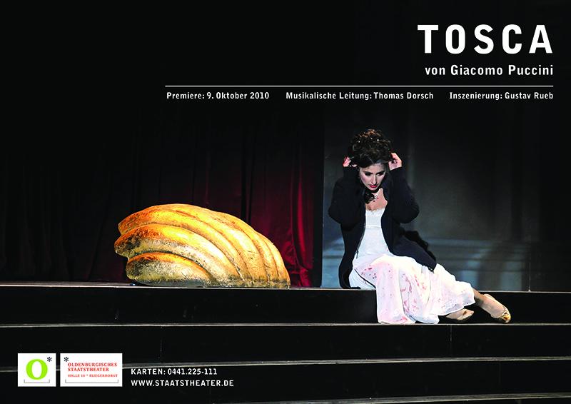Plakat_Tosca