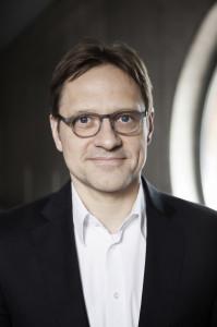 (c) Dan Hannen